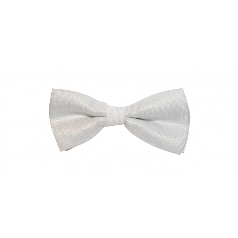 Pre-Tied Premium Adjustable Bow Tie Gold (BT7)